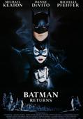 bat0000